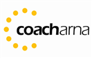 Coacharna